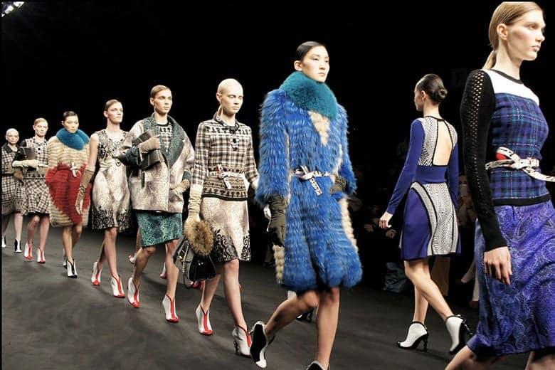 fashion internship milan italy